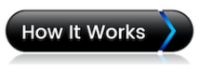 Black How It Works Button With White Text